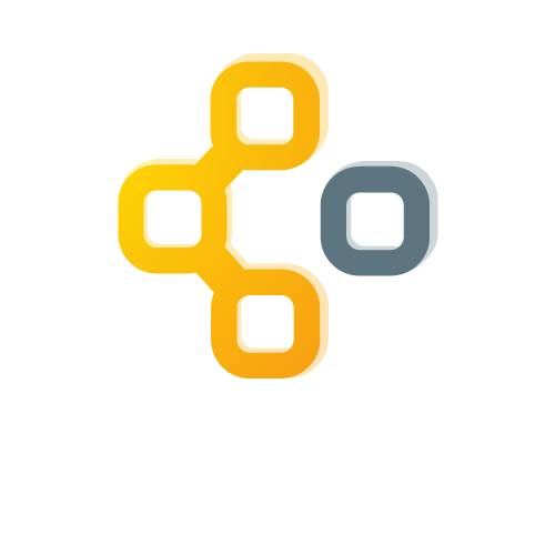 logo cross4health